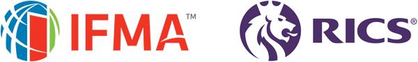 IFMA-RICS Collaboration Banner