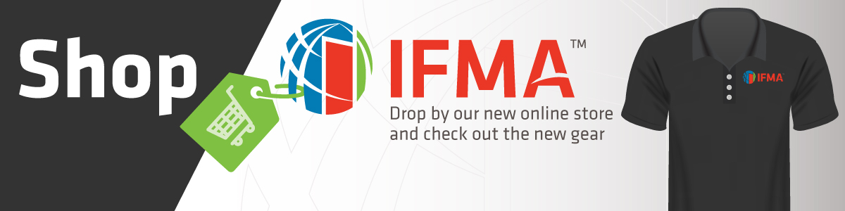 IFMA-Store