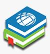 KL-Icon-Web