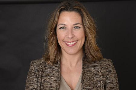 Lara Paemen