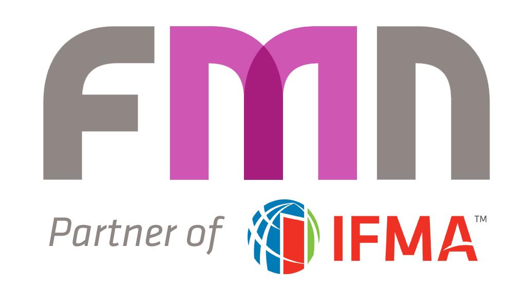 logo FMN-IFMA (002)