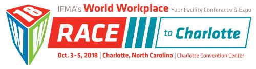 Race-To-Charlotte_Logo