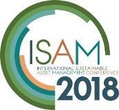 International Sustainable Asset Management Conference 2018