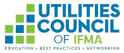 UC Logo