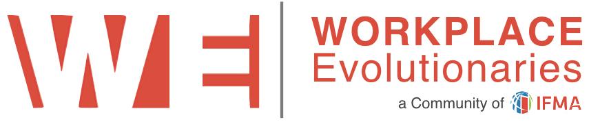 WE Logo 2.0.001