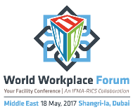 World Workplace Forum Middle East
