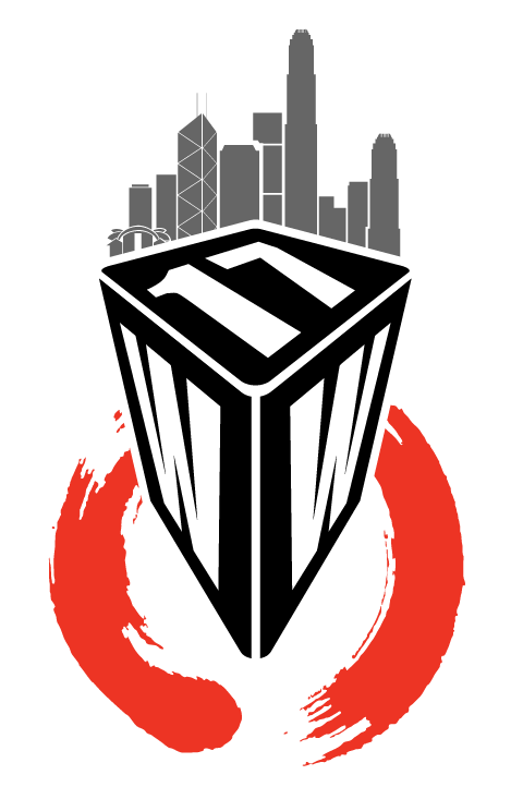 WWPAsia2017_cube