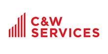 C&W Services