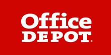 office_depot