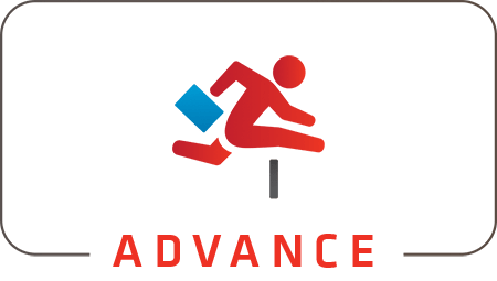 advance-red-min