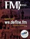 fmj-image