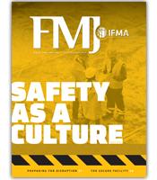 FMJ magazine