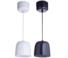 Product Feature Pic_Decorative Pendant Speaker