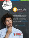 Essentials of FM