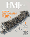 FMJ special issue: On Standards