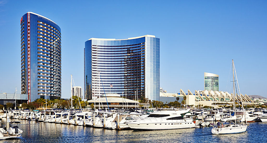 Ifma S World Workplace 2016 Register Schedule Hotels