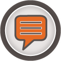 Action-Icons_Share-Story