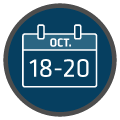 calendar(blue-dark)
