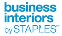 BIbS New Blue Logo (2)