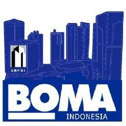 BOMA Indonesia