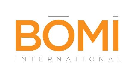 BOMI_logo