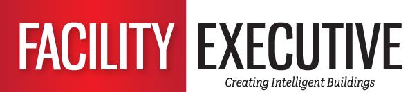 Facility Executive_Logo