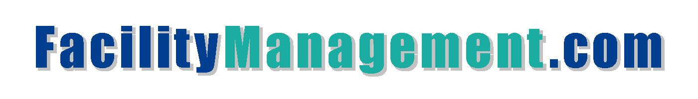 FacilityManagement.com