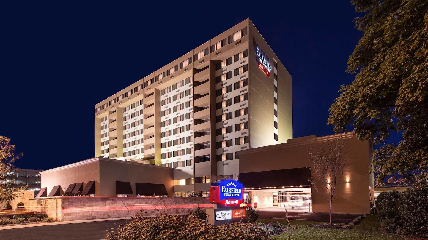 fairfield-inn-marriot