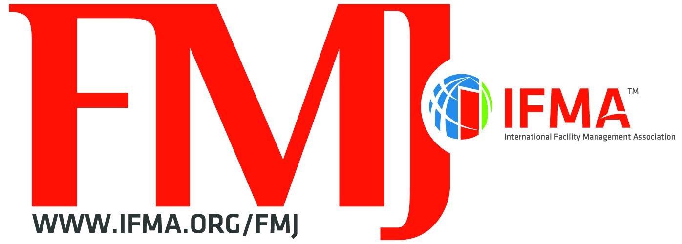 FMJ-Logo-2015_(outline)