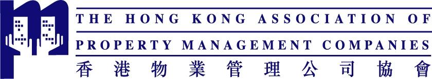 hkapmc_logo_name