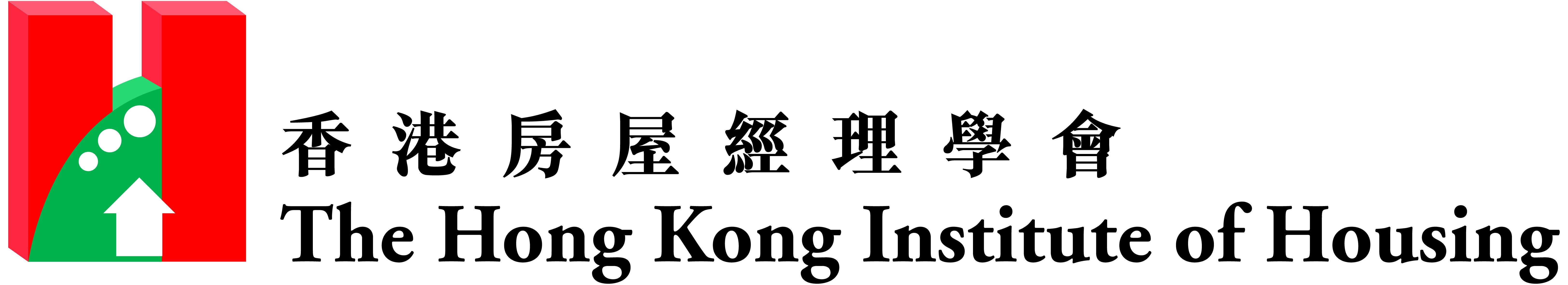 HKIH_Logo