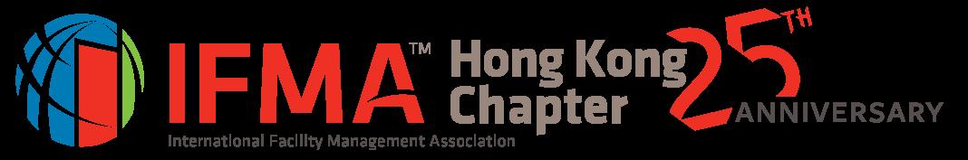 IFMA_HongKong_25th (1)