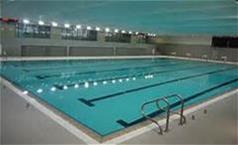 KEAL pool