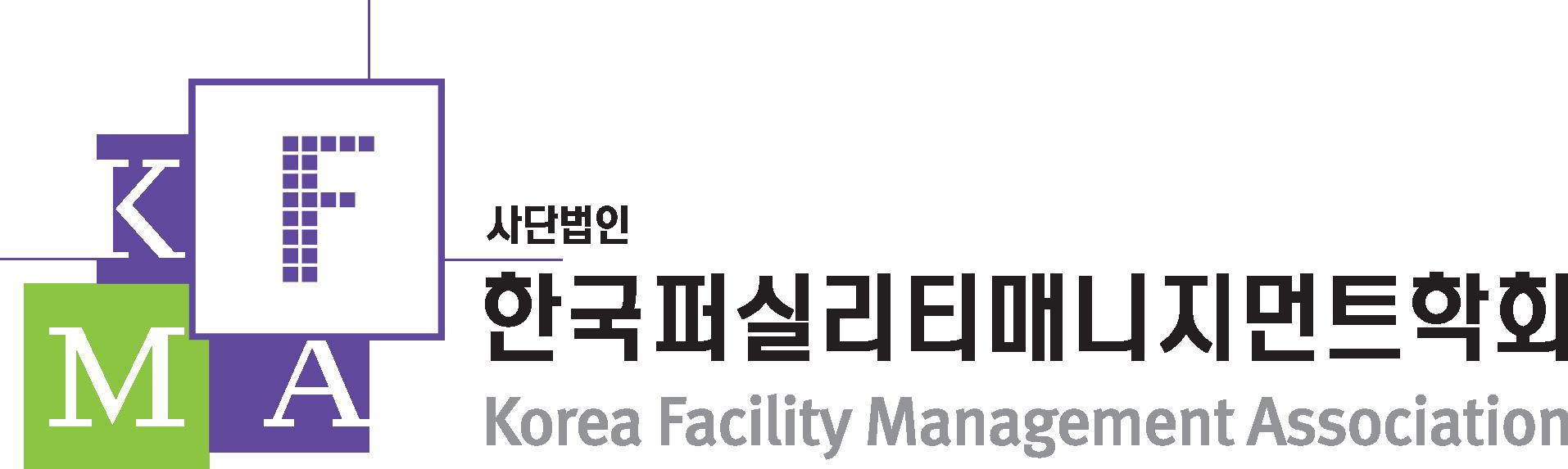 kfma_logo