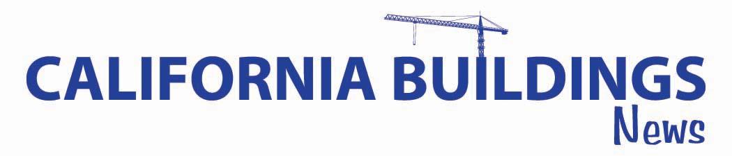 Logo_California Building News