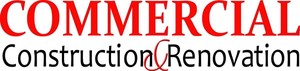Logo_Commerical Construction & Renovation Logo