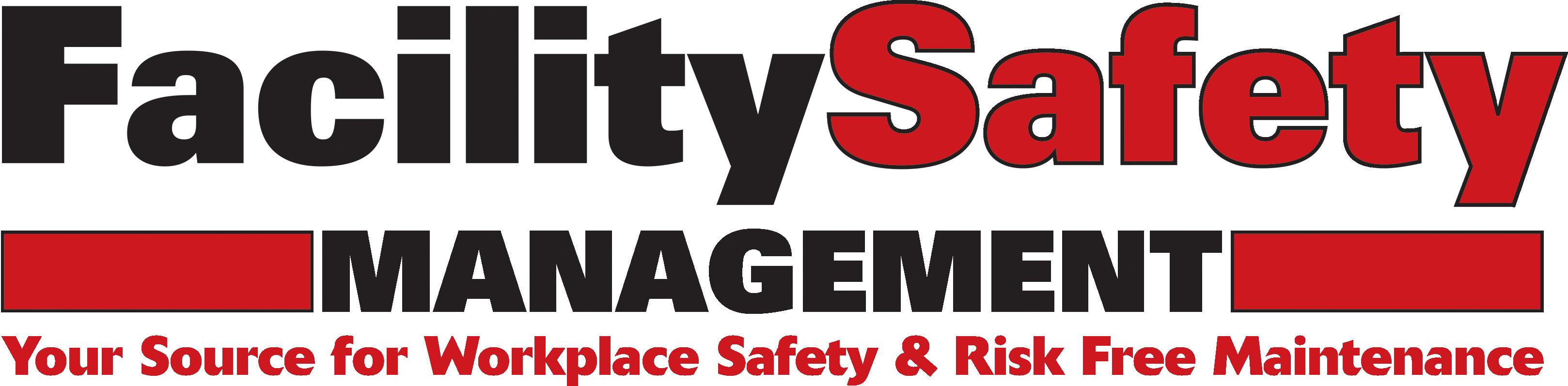 Logo_Facility Safety Management