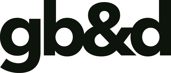 Logo_GB&D
