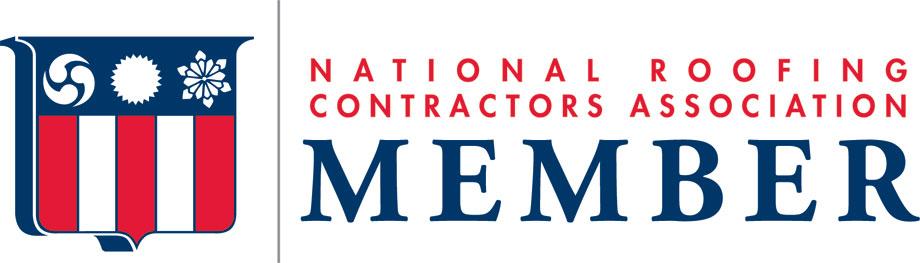 Logo_NRCA