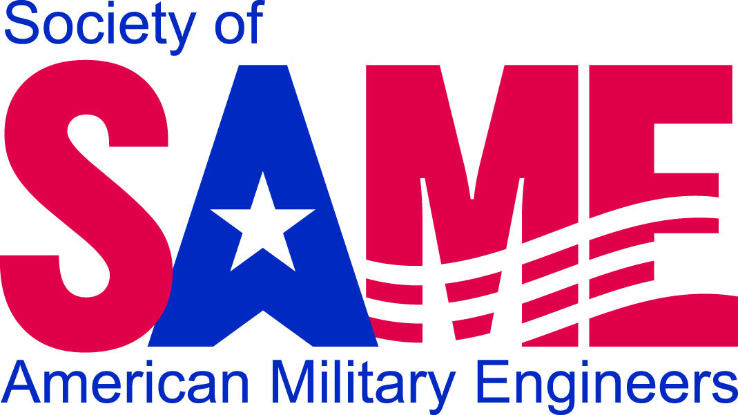 Logo_SAME.png