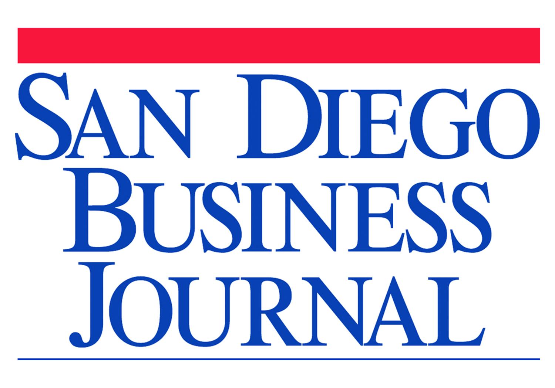 Logo_San Diego Business Journal