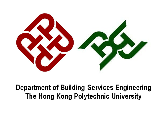 PolyU_Building Services