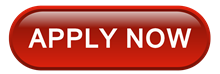 apply_now_button