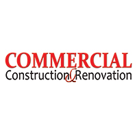Commercial Construction and Renovation Magazine_logo