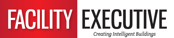 Facility Executive_Logo