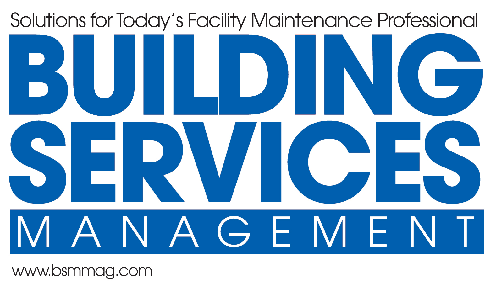Logo_Building Services Management