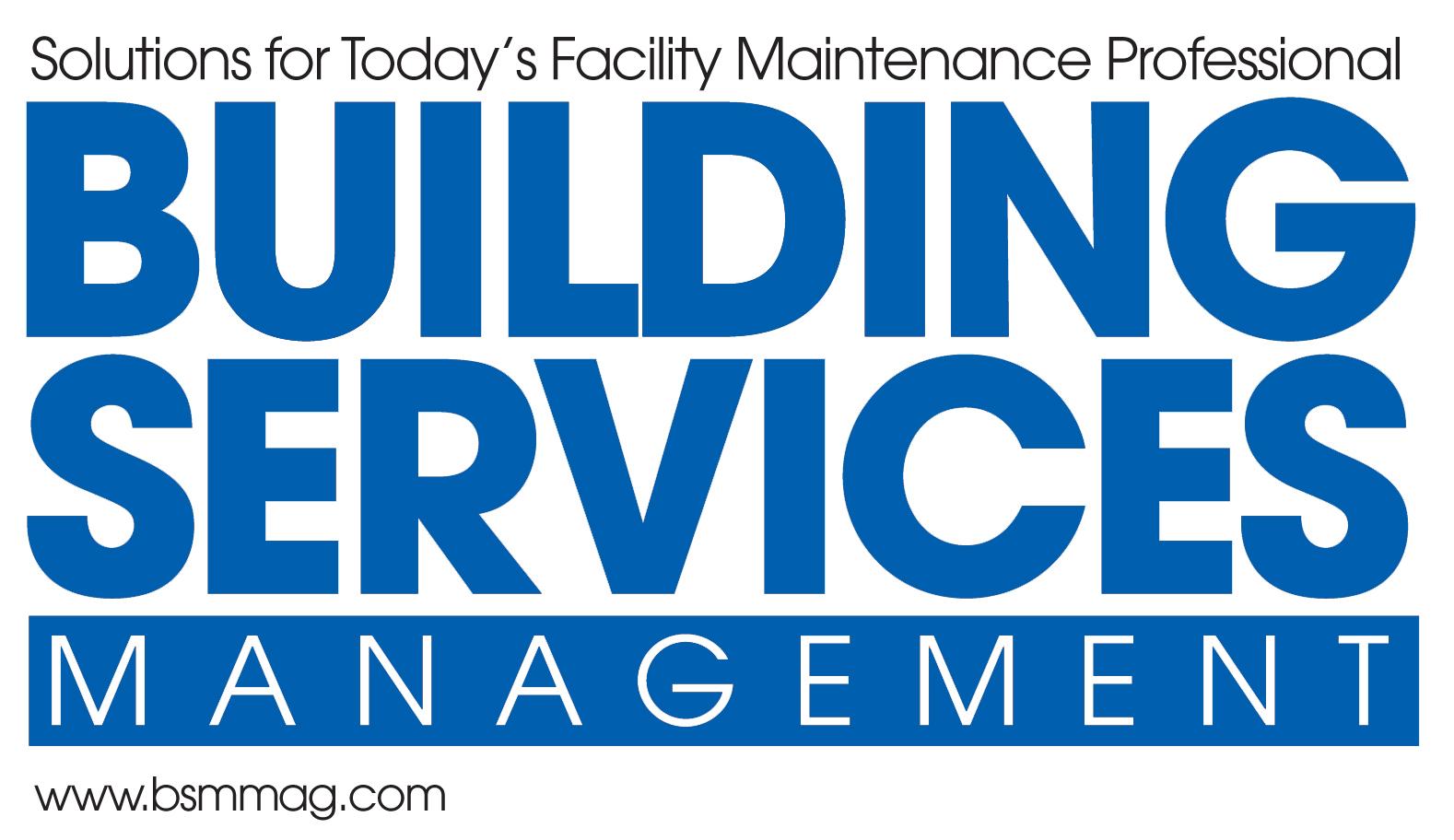Logo_Building Services Management
