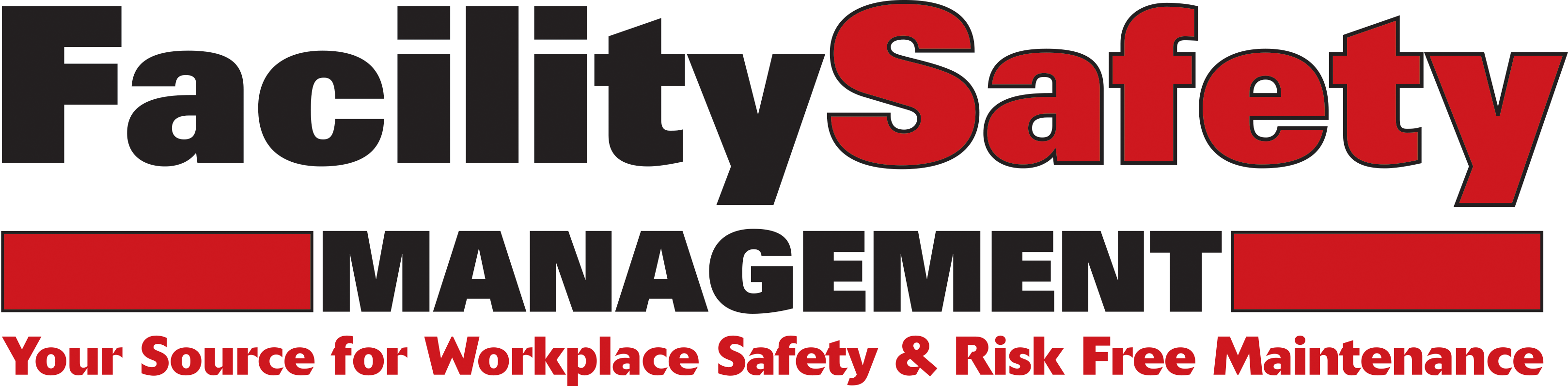 Logo_Facility Safety Management