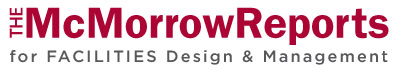 Logo_McMorrow Report