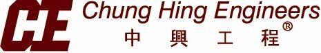 ChungHing